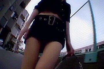 Deka + Mini Super Legs