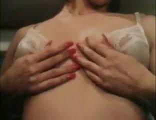 Naughty Nurse Pt 2 Long Nails Clip