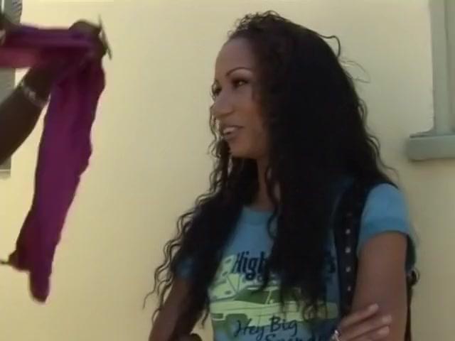 Fabulous Pornstar Mya Mason In Amazing Gaping, Interracial Porn Music Video