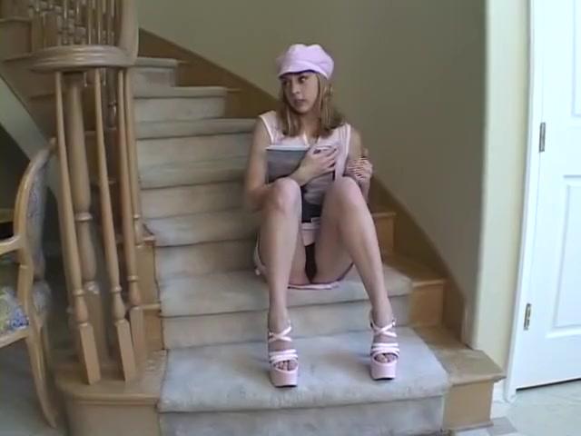 Amazing Pornstar Kelly Wells In A Crazy Blowjob, 69 Sex Scene