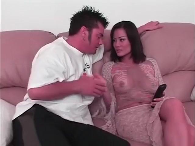 Great Pornstar In Horny Big Tits, Asian Xxx Scene