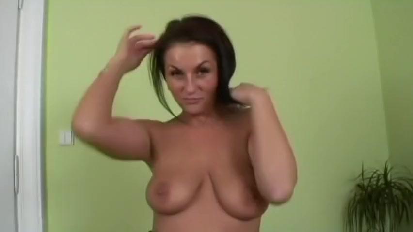 Amazing Pornstar In Crazy Cumshots, Cunnilingus Porn Clip