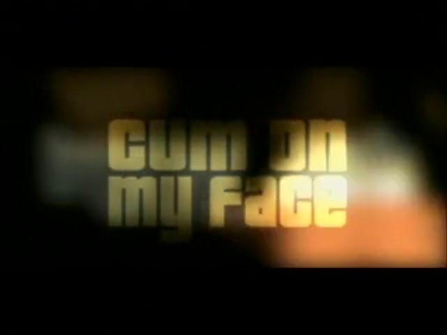 Fabulous Pornstar Nikki Driver In Crazy Cumshots, Brunette Sex Clip