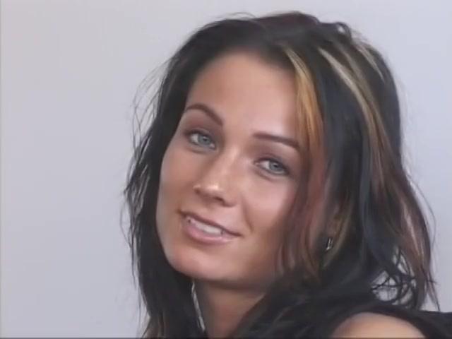 Crazy Pornstar In The Hottest Bdsm, Fetish Sex Scene