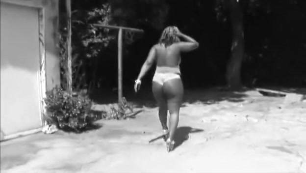 Incredible Pornstar In The Hottest Big Butt, Big Tits Sex Clip