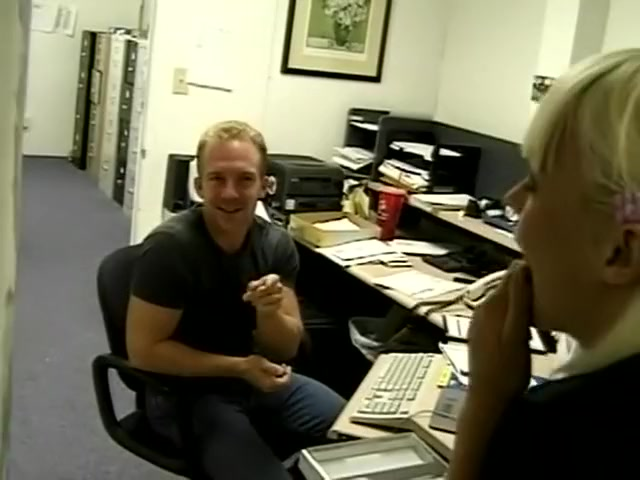 Incredible Pornstar Layla Jade In Fabulous Blonde, Cumshots Scene Xxx