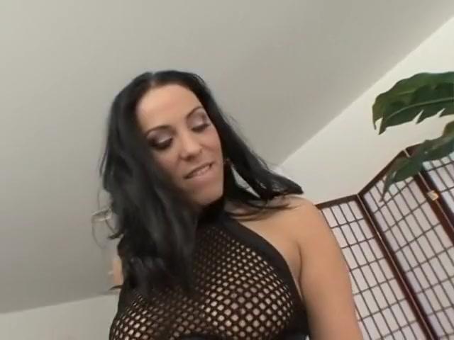 Sexy Pornstar Veronica Rayne In Amazing Cunnilingus, Rimming Scene Porn