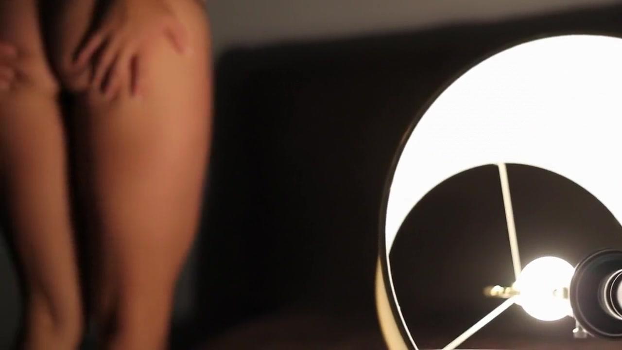 Amazing Pornstar Taylor Vixen In The Hottest Masturbation, Brunette Sex Scene