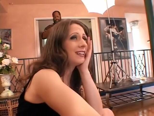 Incredible Pornstar Lena Ramon In The Crazy Blowjob, Fetish Sex Scene