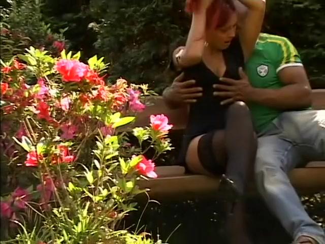 Incredible Outdoor Pornstar Amazing, Cumshots Porn Video
