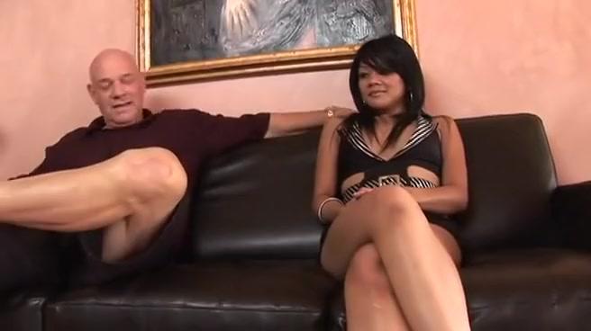 Amazing Pornstar Krystal Kelly In Exotic Swallow, Cumshots Xxx Clip