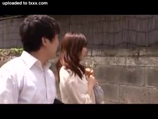 Asian Guy Fucks His Mother-In-Law In ###