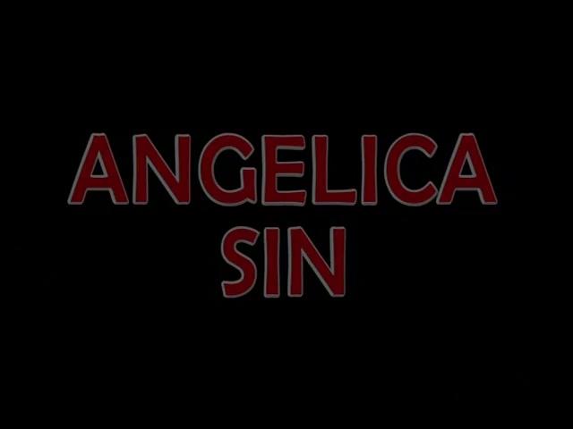Hottest Angelica Pornstar Sin In Fabulous Brunette, Blowjob Xxx Video