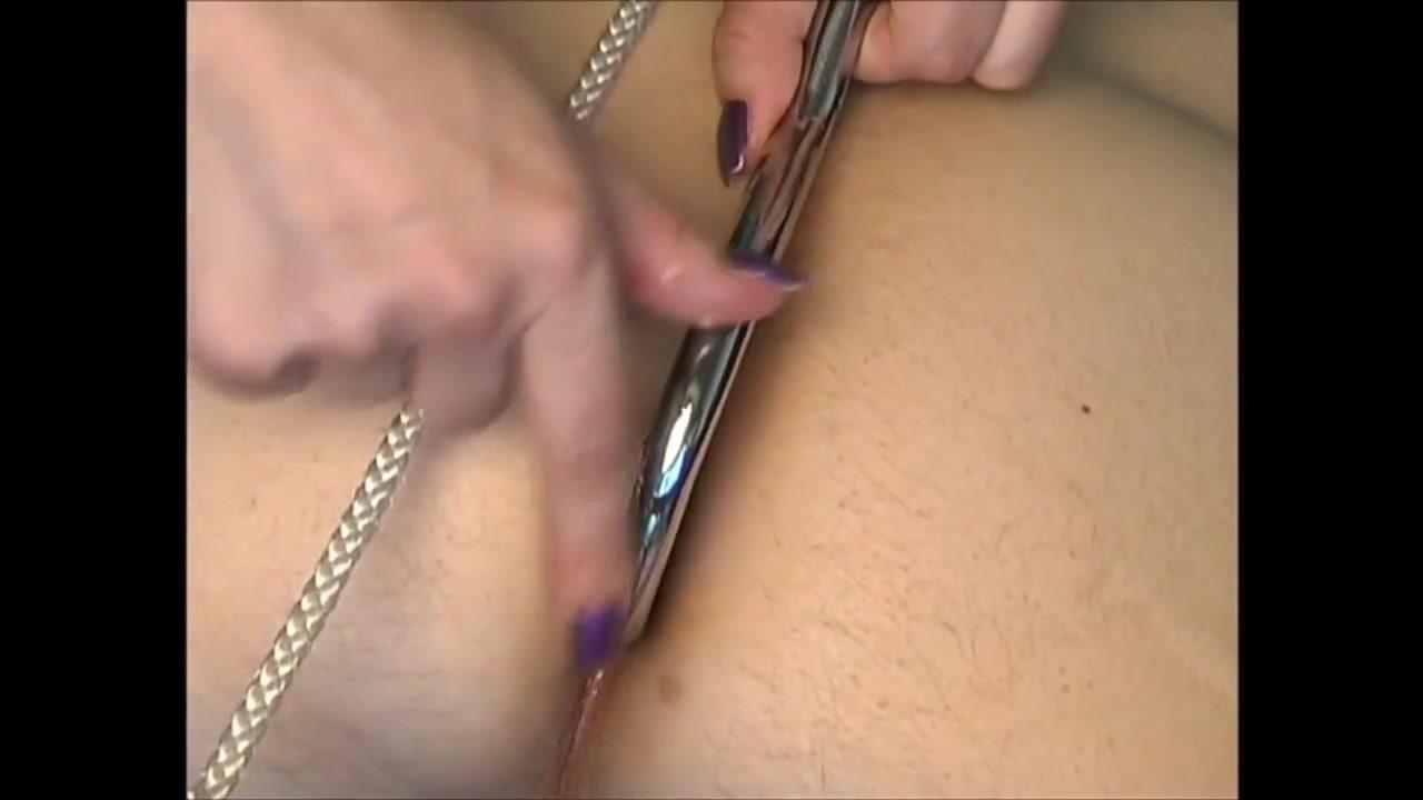 Mistress Makes Slave Lick