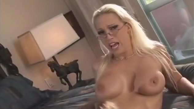 Fabulous Pornstar Luci Diamond In A Crazy Cunnilingus, Blowjob Xxx Video