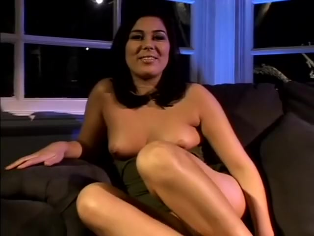 Fabulous Pornstar Ashley Blue In The Hottest Gaping, Anal Sex Scene