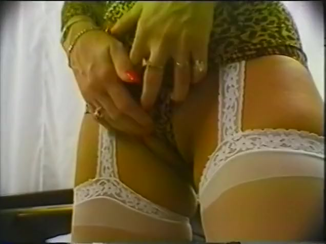 Incredible Pornstar In Crazy Big Tits, Dildos / Toys Porn Clip