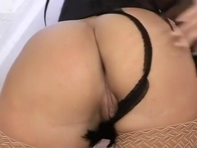 Amazing Pornstar In Big Crazy Ass, Sex Scene Cumshots
