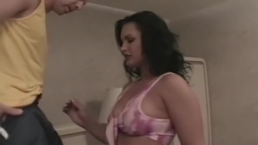 Fabulous Pornstar Michelle Corbeau In Amazing Big Tits, Brunette Xxx Movie