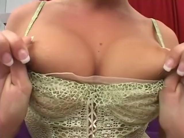 Hottest Pornstar Tory Lane In The Best Facial, Brunette Adult Video