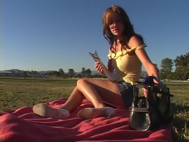 Amazing Pornstar Brandi Edwards In Fabulous Big Boobs, Brunette Porn Music Video