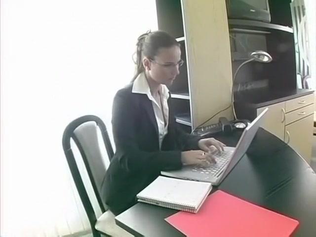 Crazy Pornstar Claudia Rossi In Horny Brunette, Blowjob Scene Adult