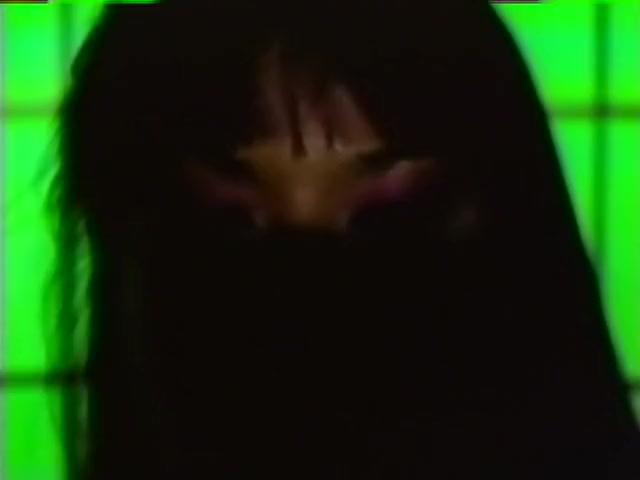 Exotic Pornstar May Lin In Amazing Cumshots, Asian Adult Scene