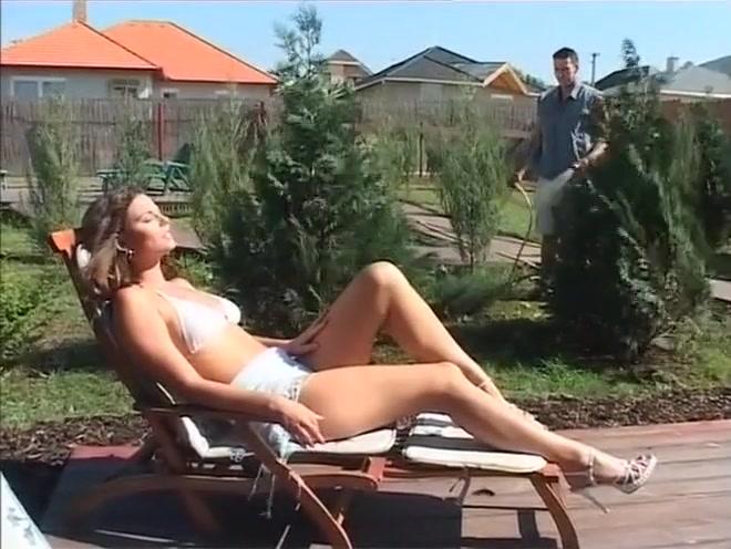 Amazing Pornstar In Exotic Cumshots, Porn Scene Cunnilingus
