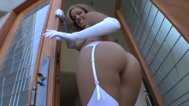 Incredible Porn Stars Katie Cummings, Elena Heir And Corina Jayden In The Best Xxx Movie
