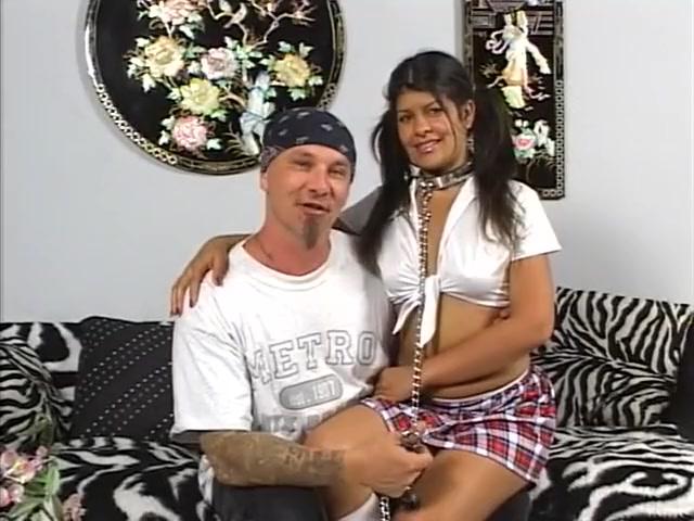 Incredible Pornstar Mario Mariah In Hottest Anal, College Porn Video