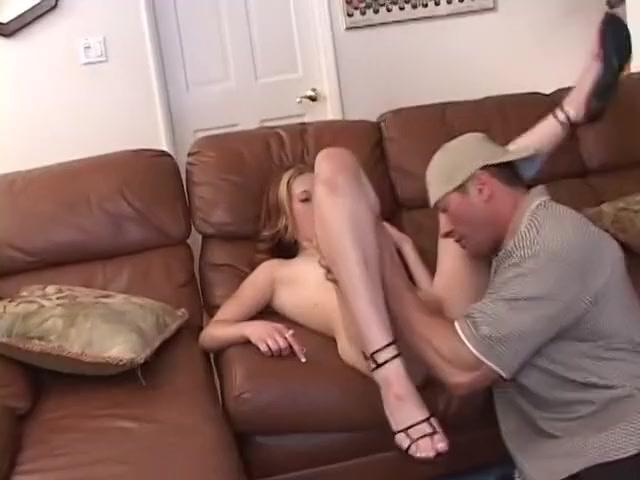 Hardcore Pornstar Georgia Southe In Amazing Small Tits, Redhead Xxx Scene
