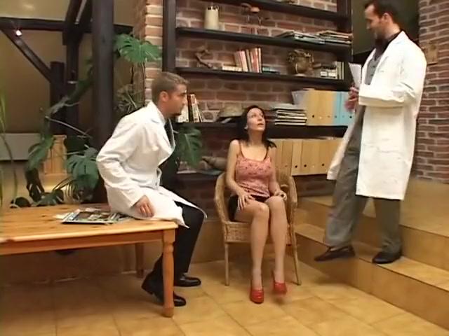 Hottest Pornstar In The Fabulous Brunette, Adult Video Milfs