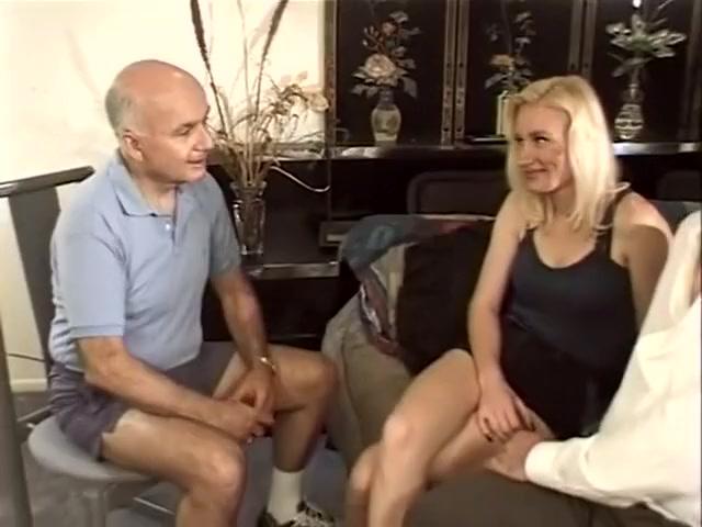 Amazing Pornstar Wife. M. Marino In Crazy Cumshots, Gaping Porn Scene