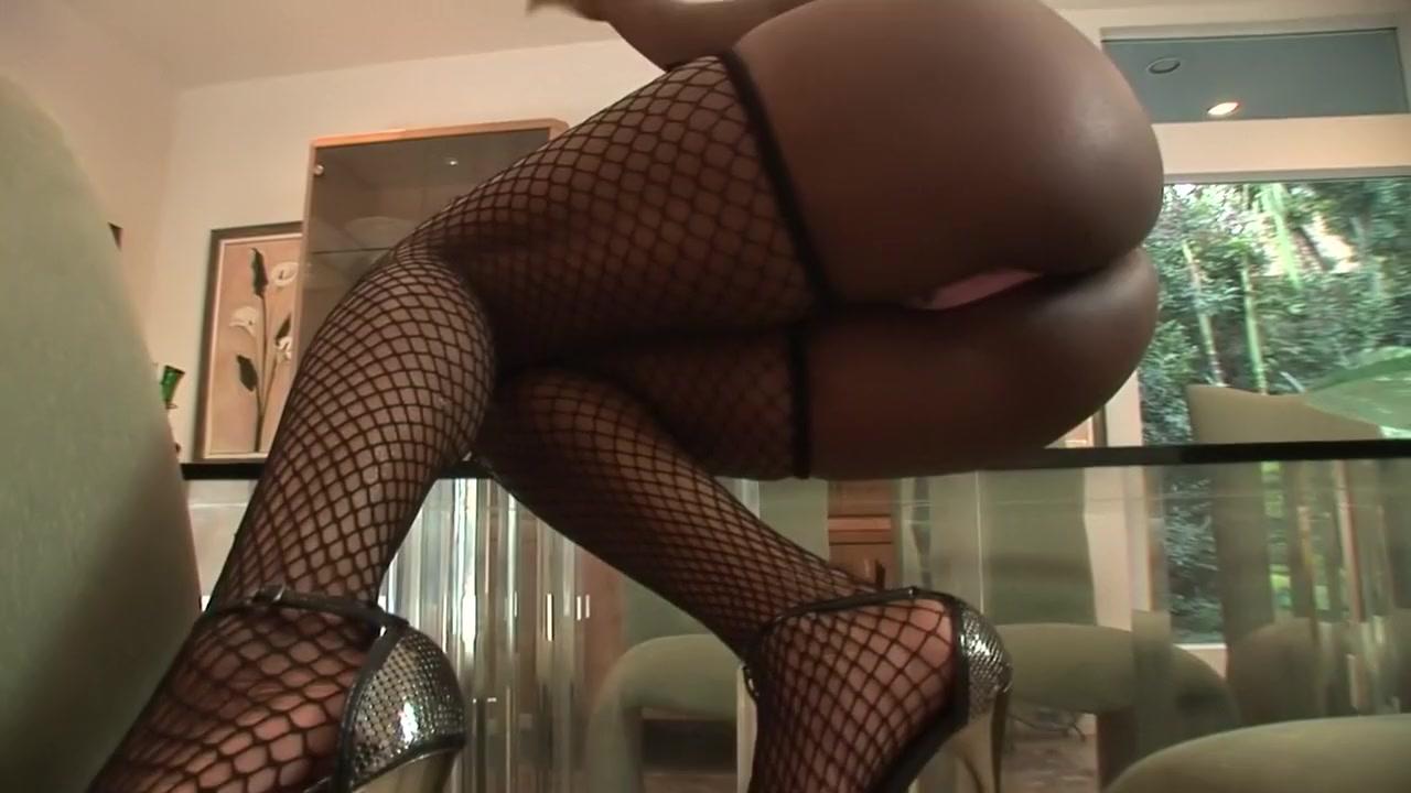 Fabulous Pornstar Yummy Stylez In Horny Big Tits, Big Dick Sex Scene