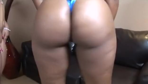 Fabulous Pornstar Thalia Tate In Amazing Big Ass, Big Tits Porn Video