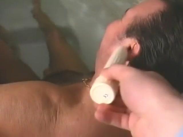 Hottest Pornstar In Amazing Amateur, Adult Latina Clip