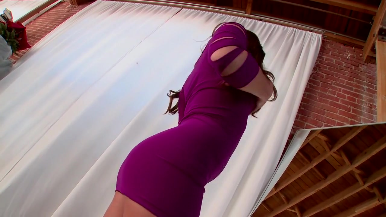 Fabulous Pornstar Abby Cross In Incredible Blowjob, Cumshot Porn Clip