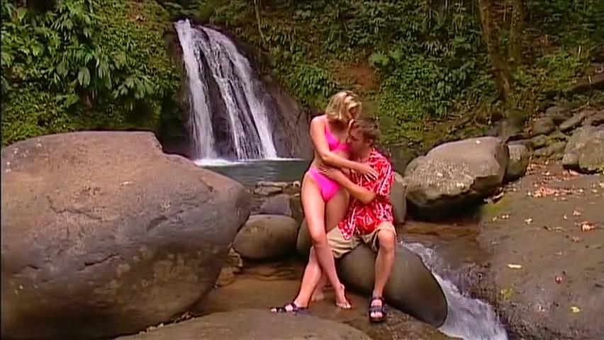 Hottest Pornstar Jessica Mai In The Best Beach, Cunnilingus Porn Video