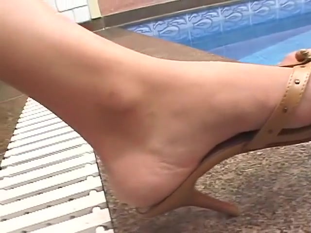 Super Pornstar In The Hottest Latina, Hairy Sex Video