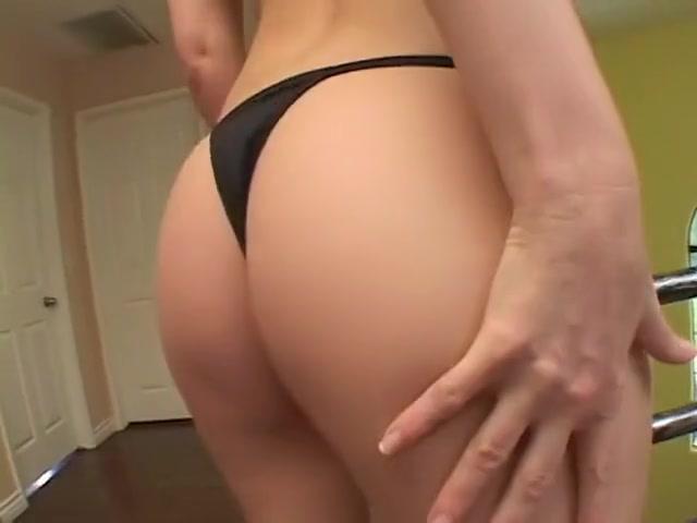 Exotic Pornstar Marsha Lord In Interracial Crazy, Anal Sex Video