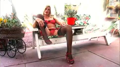 Crazy Pornstar Monique Demoman In Incredible Blowjob, Cunnilingus Sex Scene