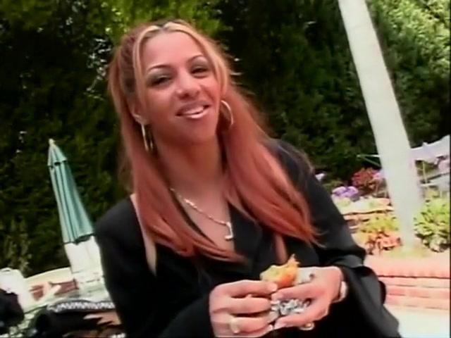 Exotic Pornstar Mercedes Ashley In Fabulous Outdoors, Blowjob Xxx Clip
