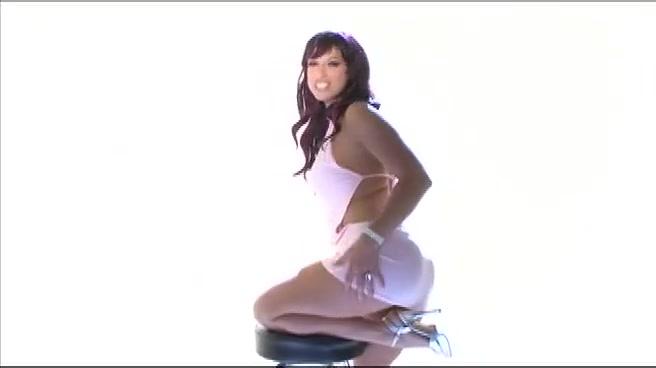 Horny Pornstar Rachel Roxxx In Horny Dildos / Toys, Big Tits Xxx Video