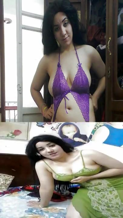 Nude Arab Girl 4 Phone - Slideshows Ii