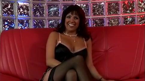 Incredible Pornstar Adriana Analese In Horny Big Tits, Milfs Sexfilm