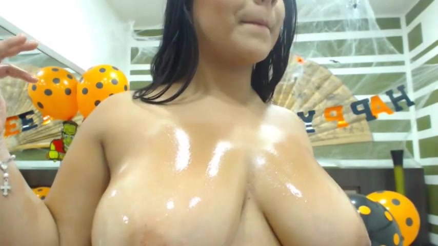 Nattashha Best British Webcam Girl 19 Old