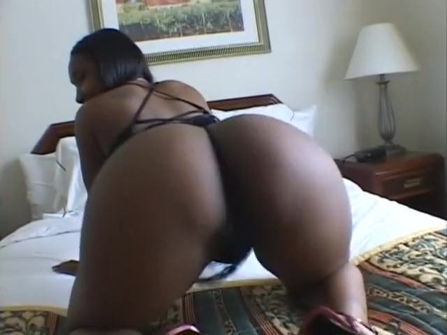 Horny Pornstar Nicole Richie In Incredible Blowjob, Cunnilingus Sex Clip