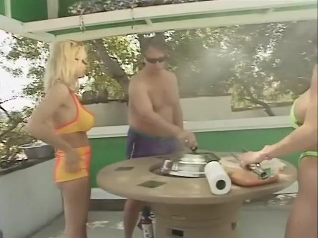 Amazing Pornstar Wild Rebecca In The Hottest Blowjob, Outdoor Adult Clip