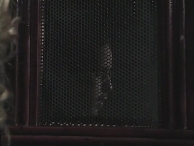 Incredible Pornstar Kelsey Heart In Fabulous Dp, Anal Xxx Video