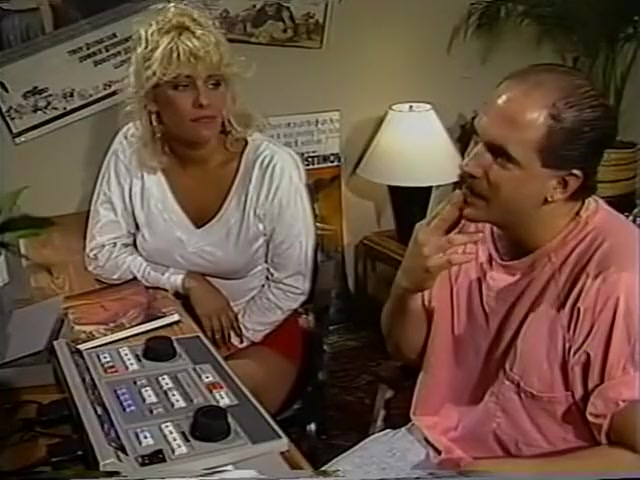Incredible Pornstar Chessie Moore In Cunnilingus Crazy, Big Tits Porn Scene